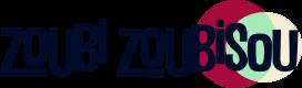 zoubi zoubisou