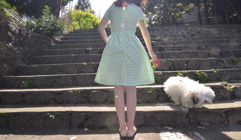 Emery-Dress-03