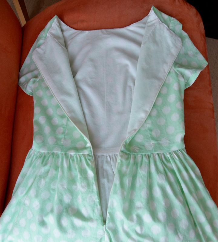 Emery-Dress-05