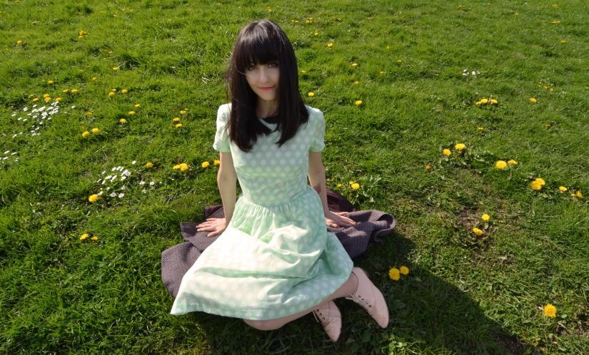 Emery-Dress-08 copy