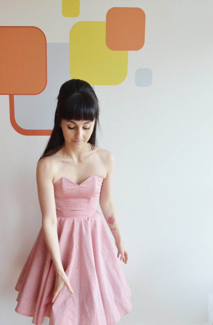 pinkdress03
