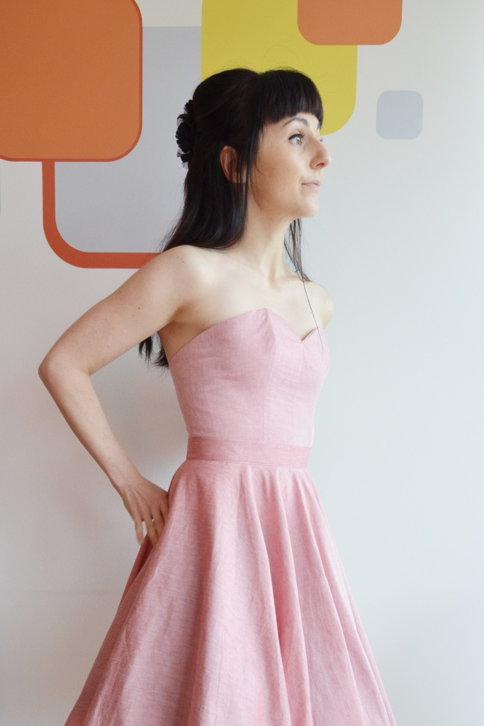 pinkdress05