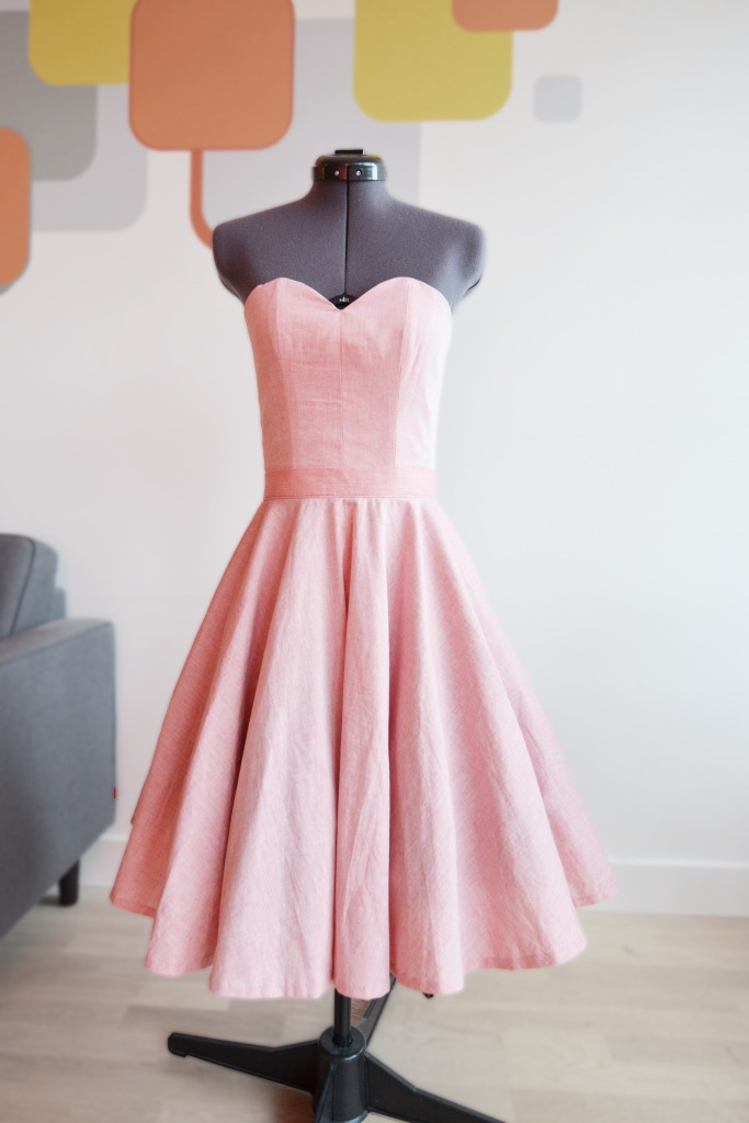pinkdress07