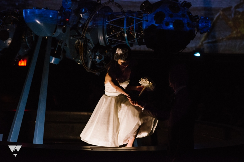 herafilms_emmanuelle_matt_wedding_websize-133