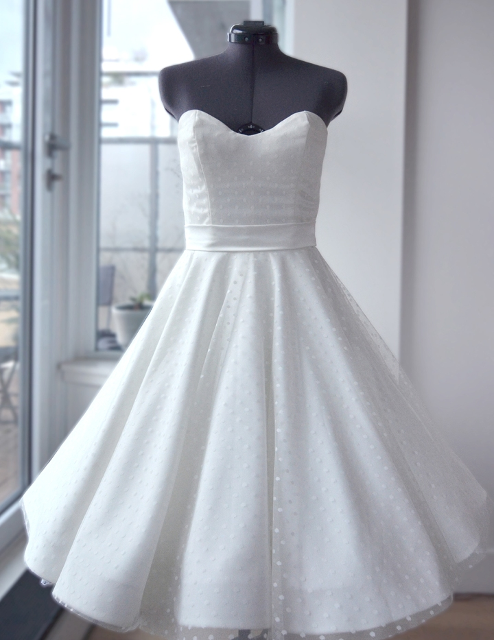 wedding-dress-8