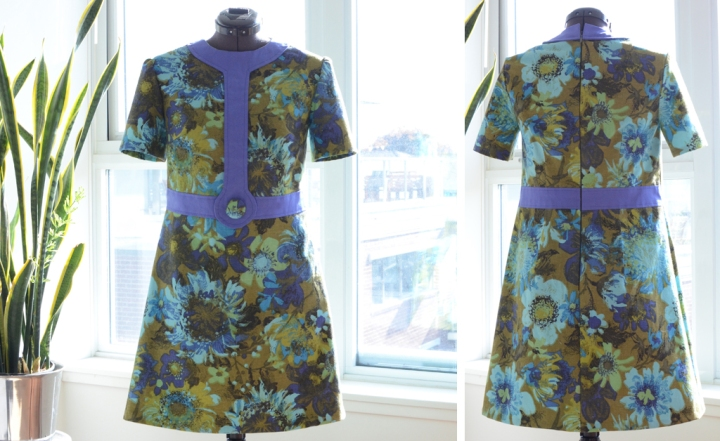 bellingham-02-1024-burdastyle-jane-dress