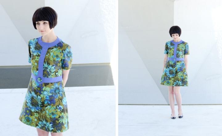bellingham-04-1024-burdastyle-jane-dress