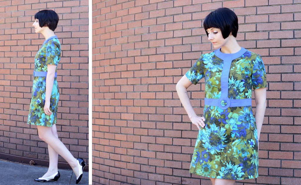 bellingham-05-1024-burdastyle-jane-dress