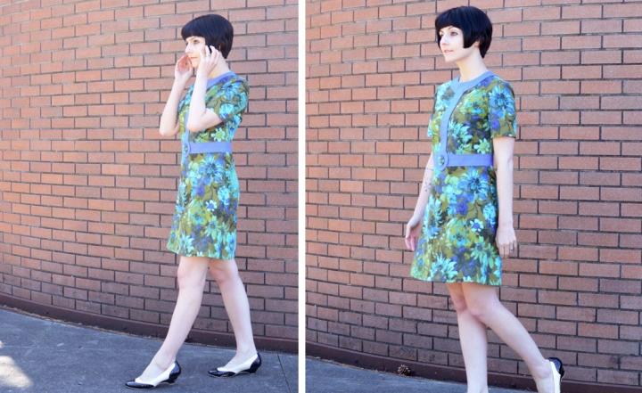 bellingham-06-1024-burdastyle-jane-dress