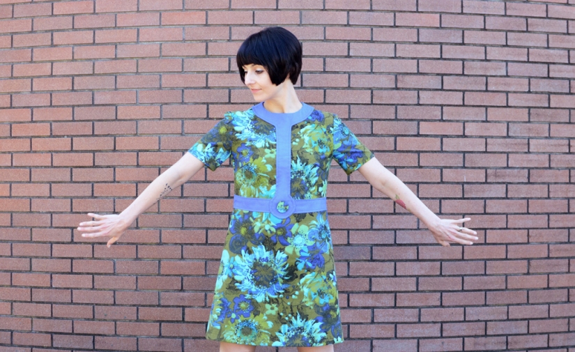 bellingham-07-1024-burdastyle-jane-dress