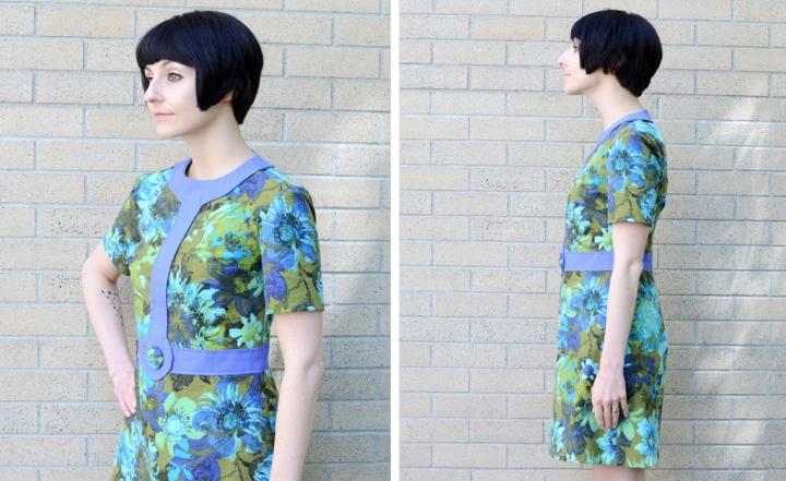 bellingham-08-1024-burdastyle-jane-dress