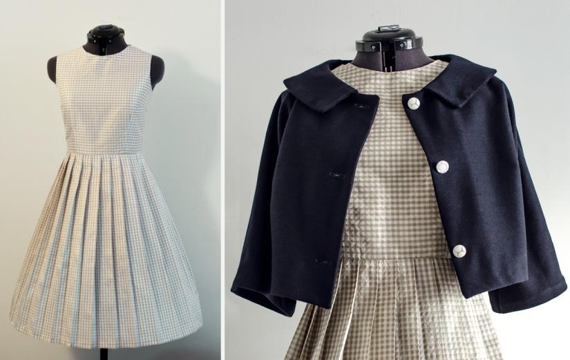 dress-jacket-small-5