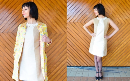 colourblock-dress-blog-2