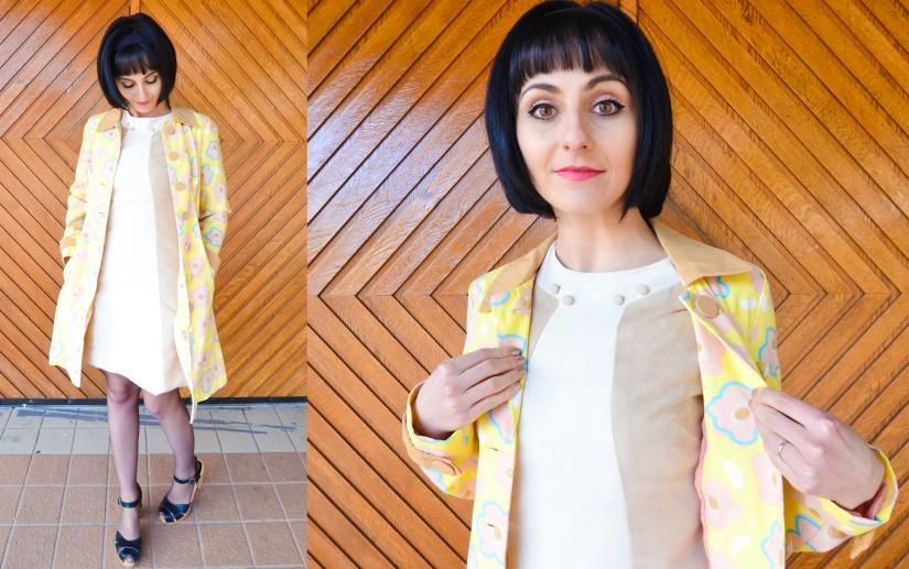 colourblock-dress-blog