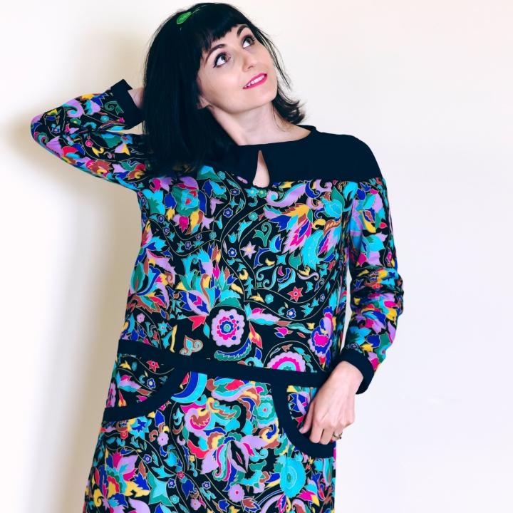 mini-dress-05