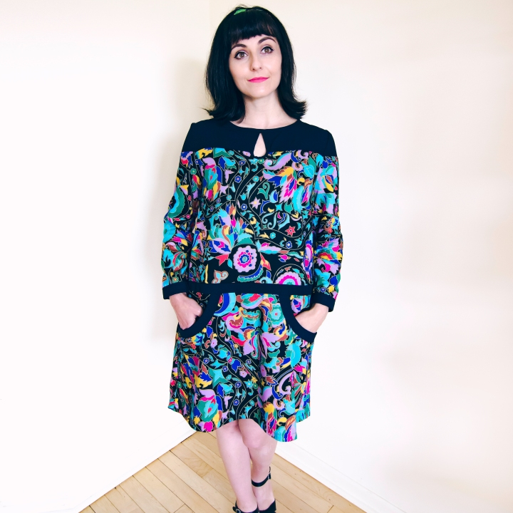 mini-dress-10