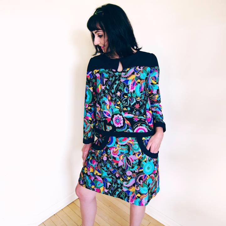 mini-dress-11