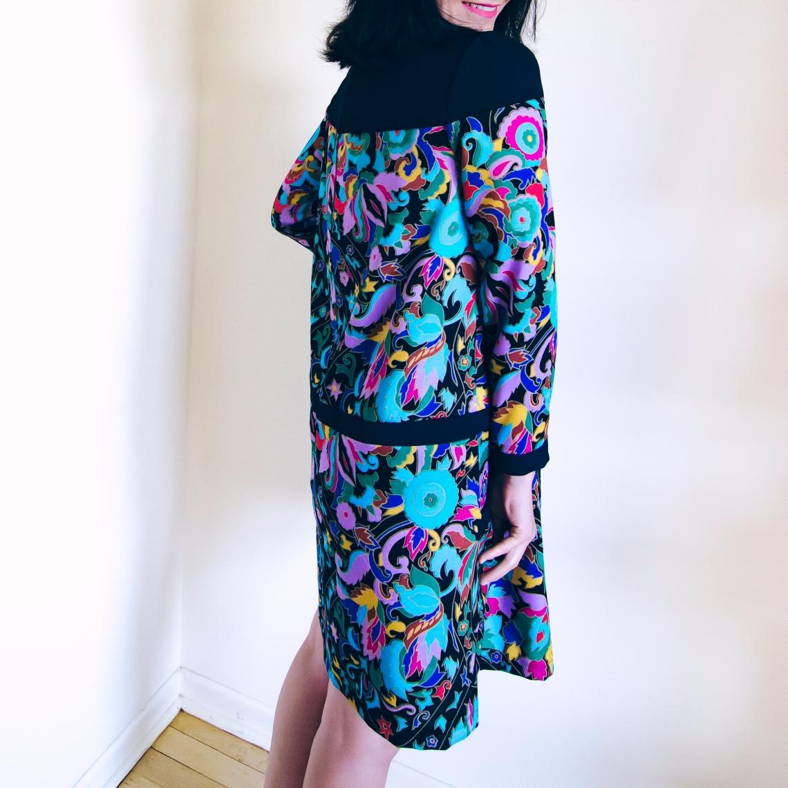 mini-dress-12
