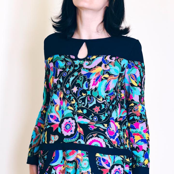 mini-dress-13
