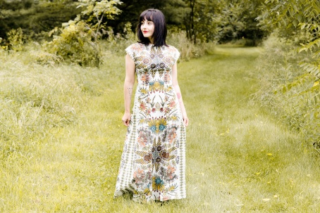 anna-dress-04-web