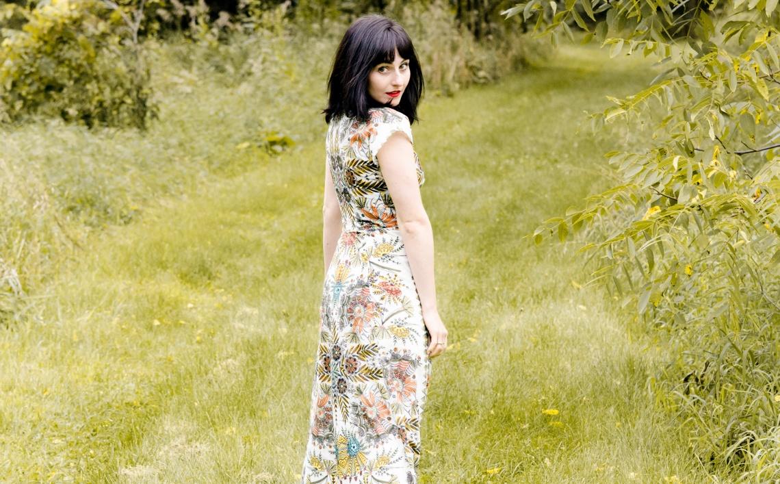anna-dress-08-web