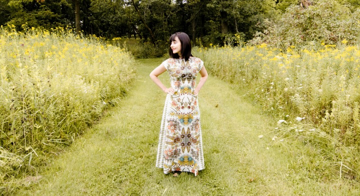 anna-dress-12-web