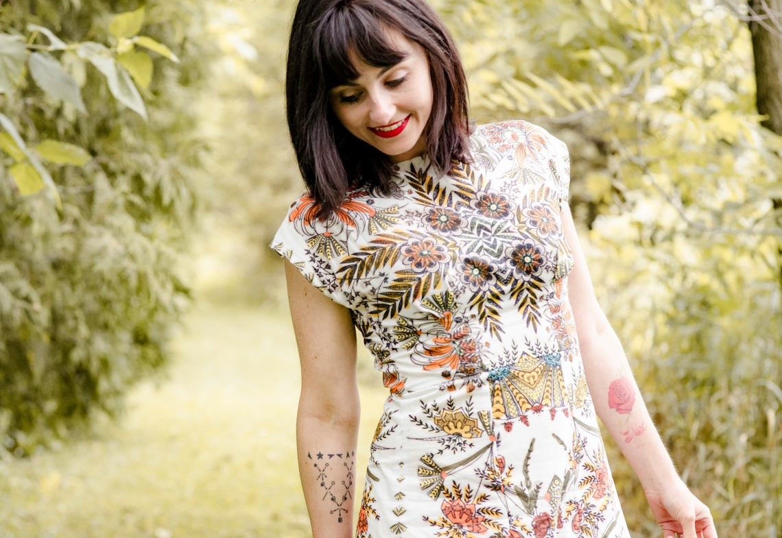 anna-dress-19-web