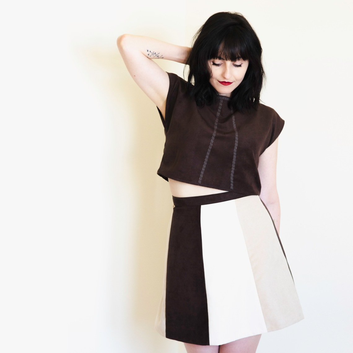 vegan-suede-skirt-top-03