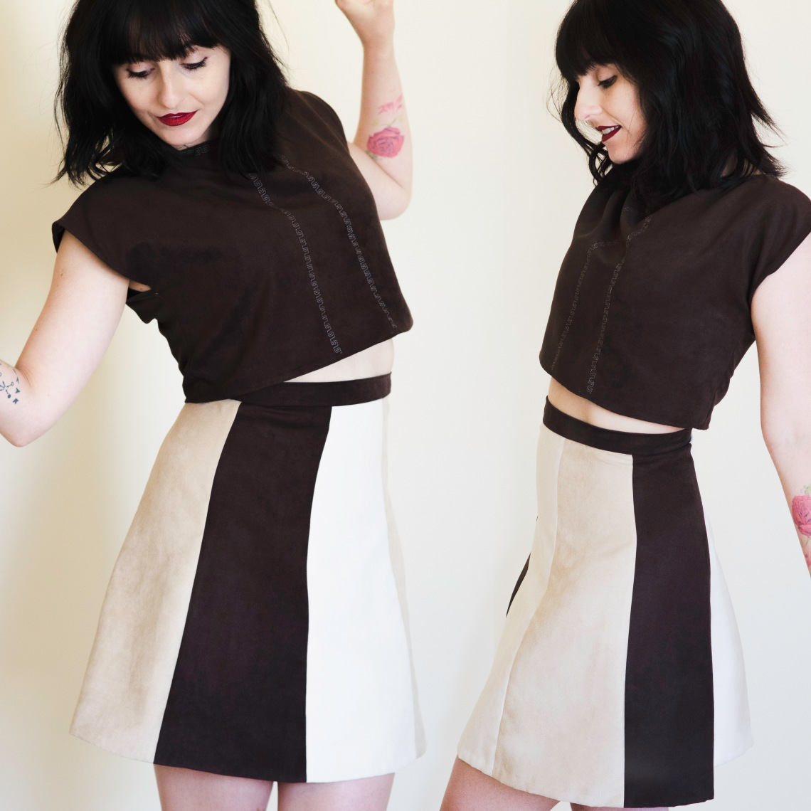 vegan-suede-skirt-top-06
