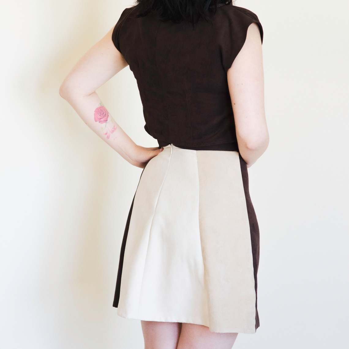 vegan-suede-skirt-top-07