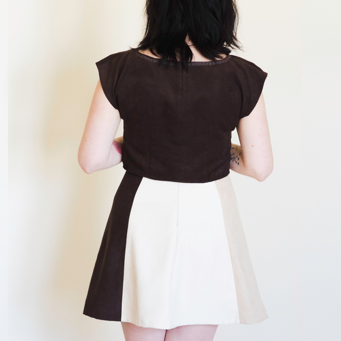 vegan-suede-skirt-top-08