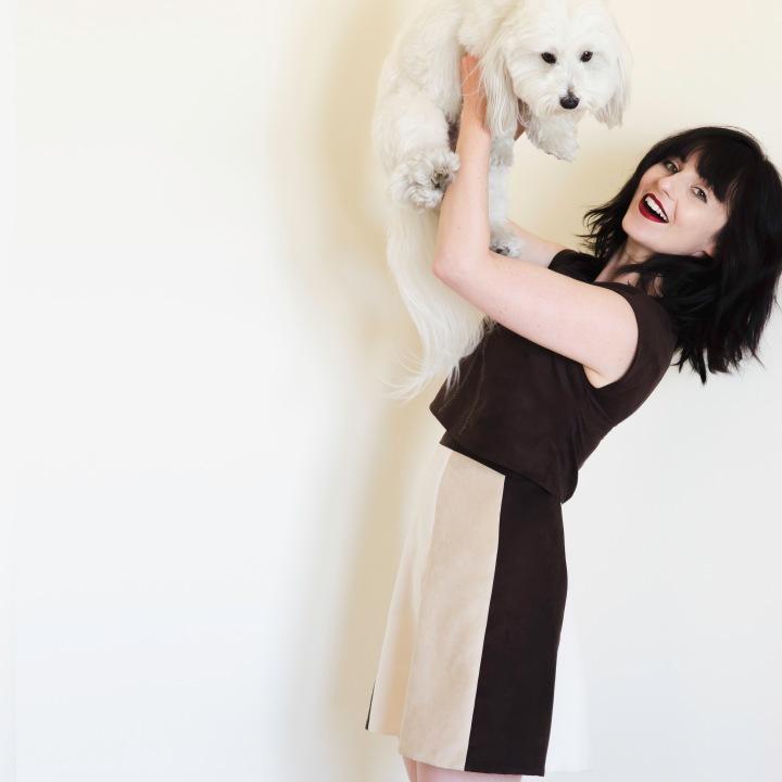 vegan-suede-skirt-top-garcon