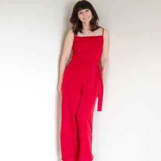 holly-jumpsuit-by-hand-london-01