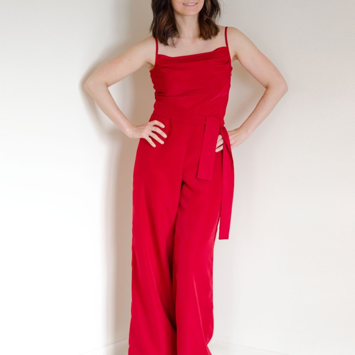 holly-jumpsuit-by-hand-london-03