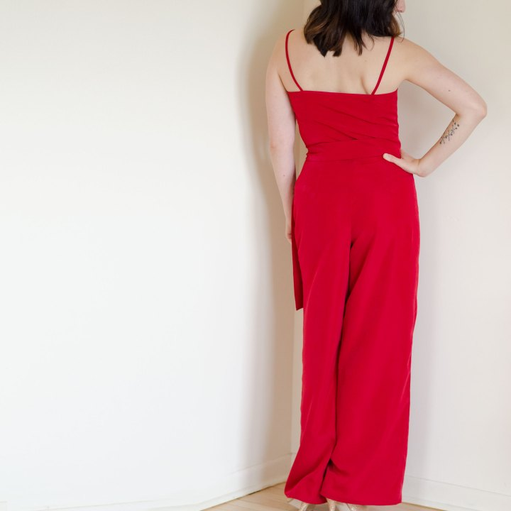holly-jumpsuit-by-hand-london-04