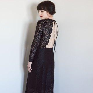 lace-dress-12