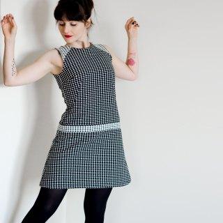 mod-mini-dress-01