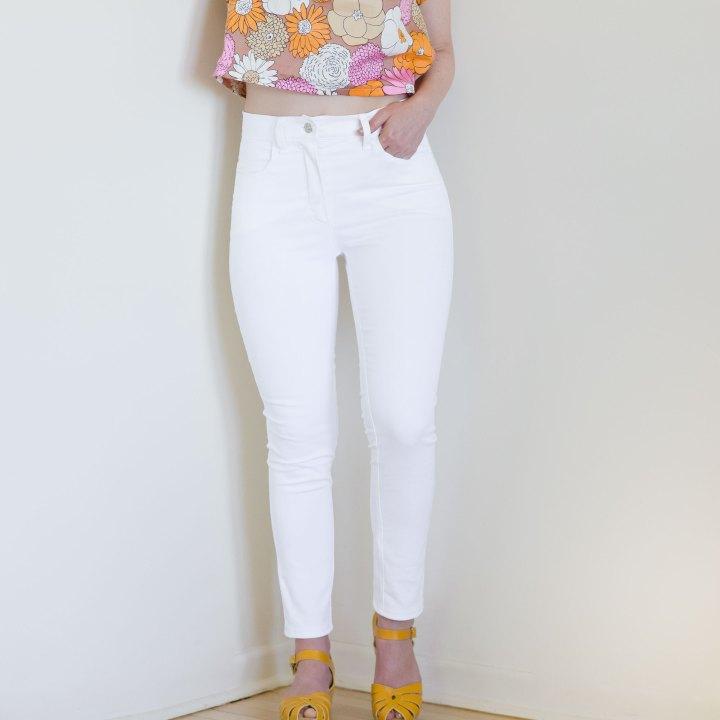 ginger-jeans-04