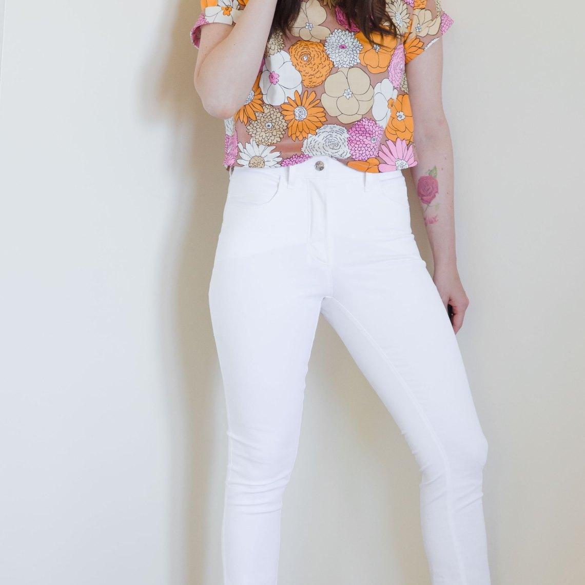 ginger-jeans-05