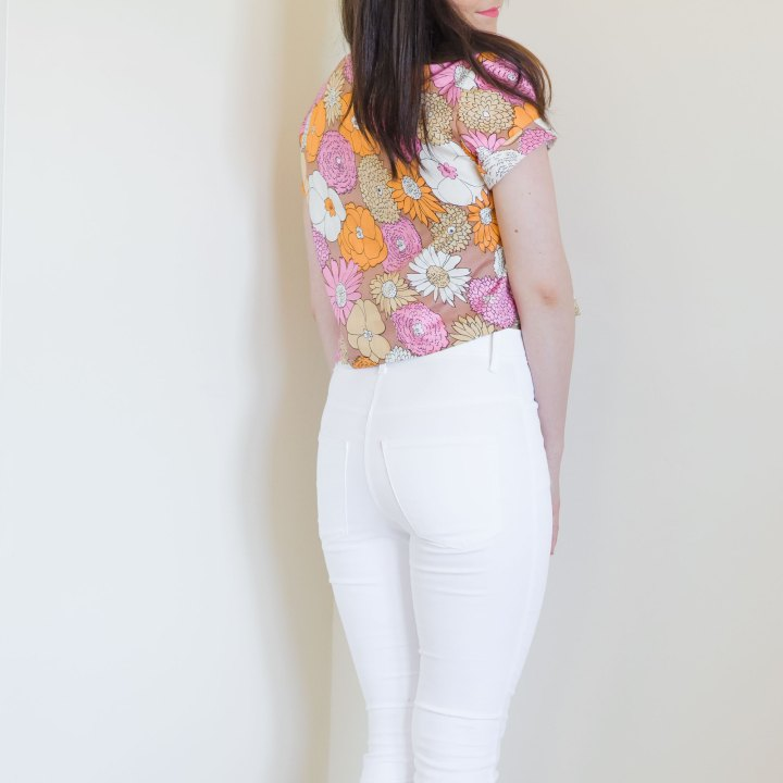 ginger-jeans-06