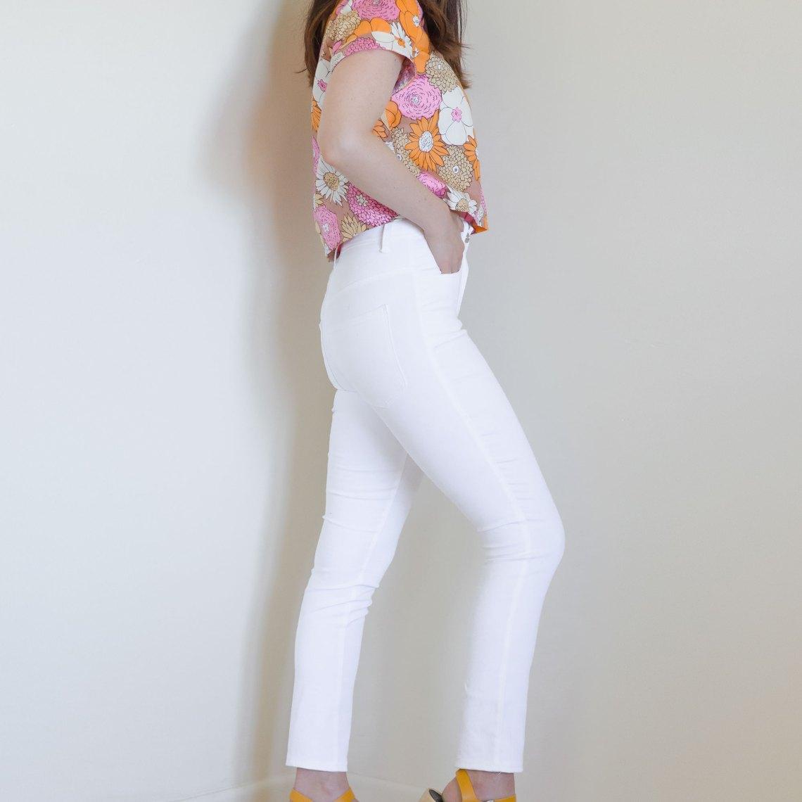ginger-jeans-10