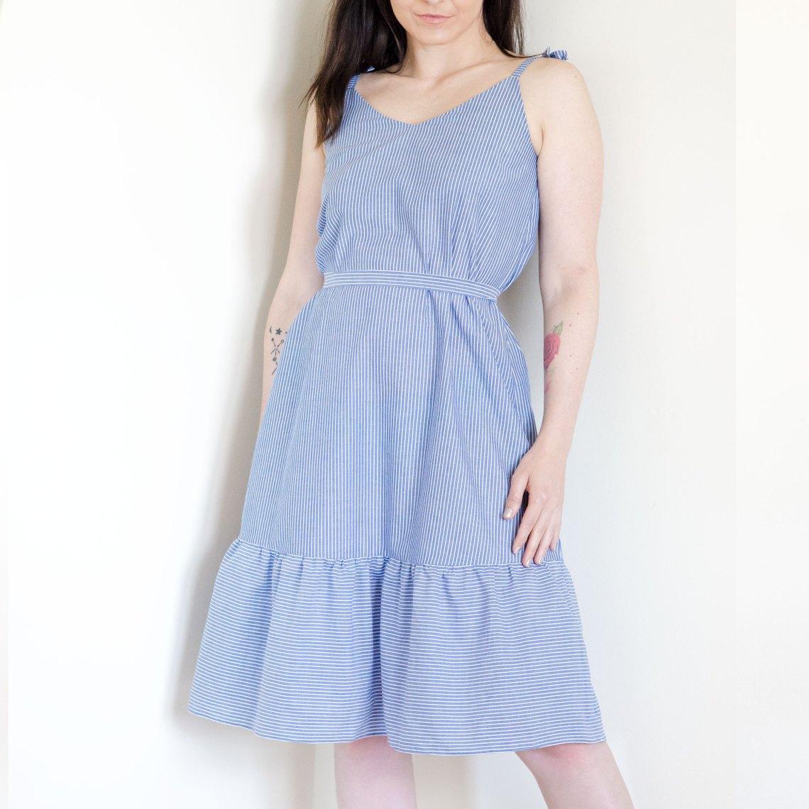 ogden-dress-08