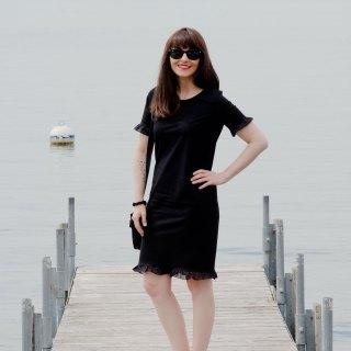 sheona-dress-01
