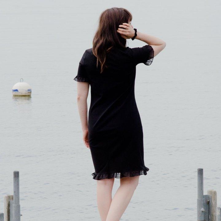 sheona-dress-03