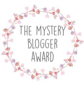 Mystery-Blogger-Award-2